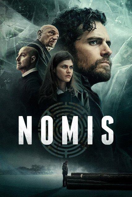NOMIS | NOMIS | 2018