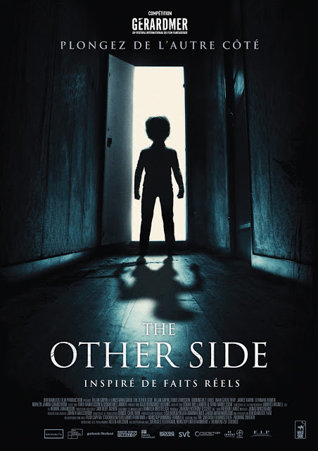 Other side - the | Andra sidan | 2020