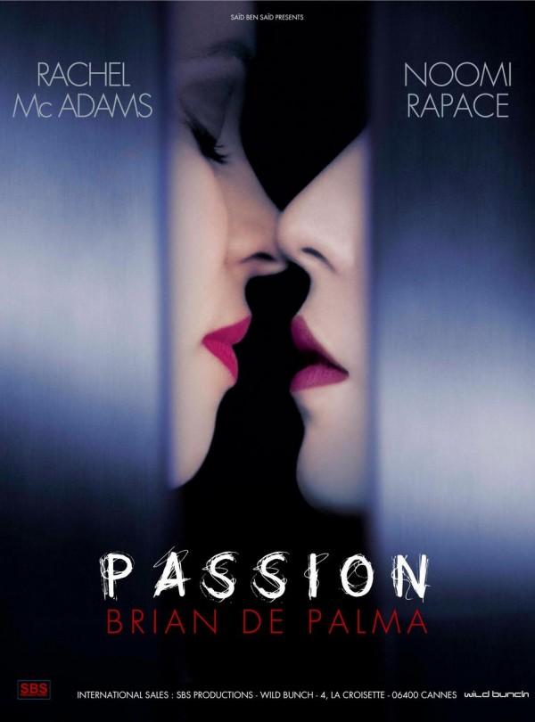 PASSION | PASSION | 2013