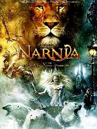 MONDE DE NARNIA CHAPITRE 1 - LE | THE CHRONICLES OF NARNIA: THE LION, THE WITCH AND THE WARDROBE | 2005
