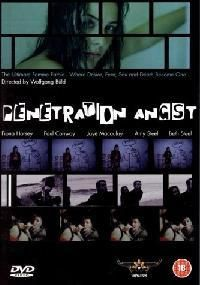 PENETRATION ANGST | PENETRATION ANGST | 2003