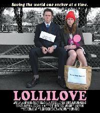 LOLLILOVE | LOLLILOVE | 2004