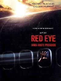 RED EYE/SOUS HAUTE PRESSION | RED EYE | 2005