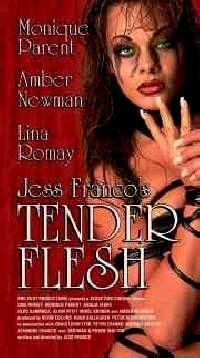 TENDER FLESH | CARNE FRESCA | 1998