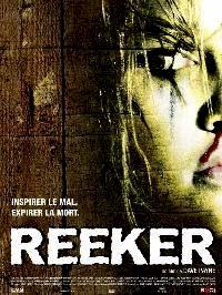 REEKER   REEKER   2005
