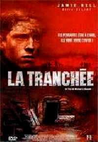 TRANCHEE - LA | DEATHWATCH | 2002