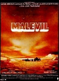 MALEVIL | MALEVIL | 1980
