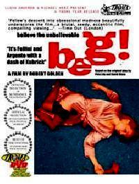 BEG! | BEG! | 1994