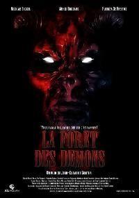 FORET DES DEMONS - LA   LA FORET DES DEMONS   2005