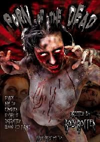 PORN OF THE DEAD | PORN OF THE DEAD | 2005