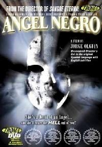 ANGEL NEGRO   ANGEL NEGRO   2000