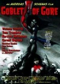 GOBLET OF GORE | GOBLET OF GORE | 1996