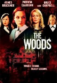 WOODS-THE | THE WOODS | 2006