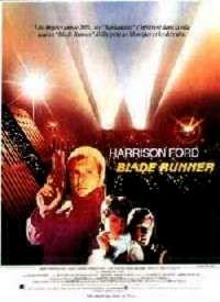 BLADE RUNNER | BLADE RUNNER | 1982