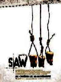 SAW 3 | SAW 3 | 2006