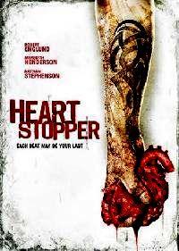 HEARTSTOPPER | HEARTSTOPPER | 2006