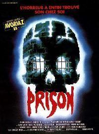 PRISON | PRISON | 1988