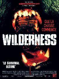 WILDERNESS | WILDERNESS | 2006