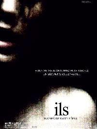 ILS | ILS | 2006