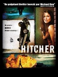 HITCHER 2007 | THE HITCHER | 2007