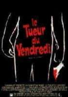 VENDREDI 13 CHAPITRE 2 : LE TUEUR DU VENDREDI | FRIDAY THE 13TH PART 2 | 1981