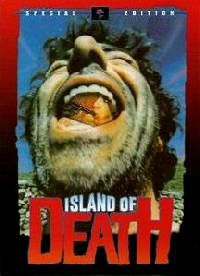 ISLAND OF DEATH | TA PAIDIA TOU DIABOLOU | 1975