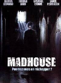 MADHOUSE | MADHOUSE | 2004