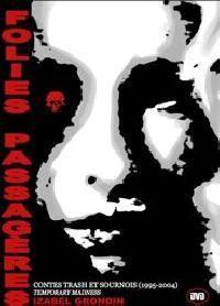FOLIES PASSAGERES   FOLIES PASSAGERES   2004