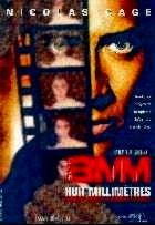 8 MM | EIGHT MILLIMETER | 1998