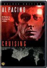 CRUISING - LA CHASSE | CRUISING | 1980