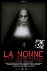 NONNE - LA | LA MONJA | 2005