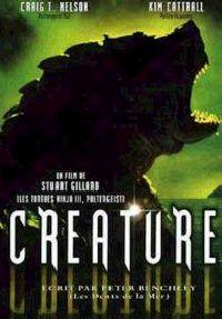 CREATURE 1998 | CREATURE | 1998