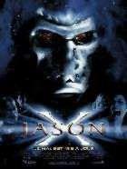 VENDREDI 13 CHAPITRE 10 : JASON X | FRIDAY THE 13TH CHAPTER 10 - JASON X | 2001