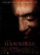 HANNIBAL | HANNIBAL | 2001