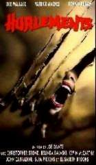 HURLEMENTS | THE HOWLING | 1981