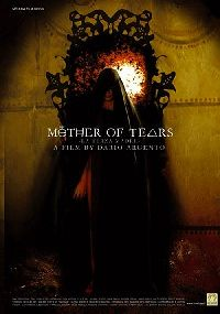 MOTHER OF TEARS | MOTHER OF TEARS | 2007