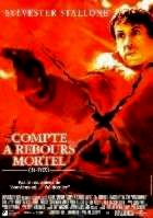 COMPTE A REBOURS MORTEL   D-TOX/ EYE SEE YOU   2002