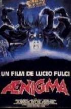 AENIGMA | AENIGMA | 1987