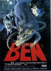 BEN | BEN | 1972