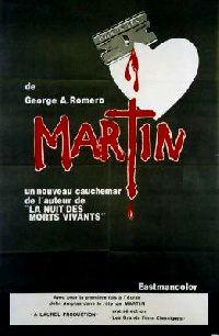 MARTIN   MARTIN   1977