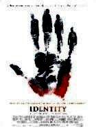 IDENTITY | IDENTITY | 2003