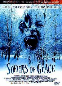 SOEURS DE GLACE | DECOYS | 2004