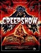CREEPSHOW   CREEPSHOW   1982