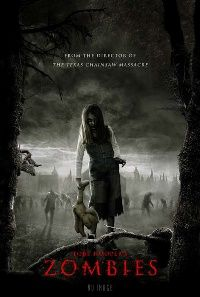 ZOMBIES | WICKED LITTLE THINGS | 2006