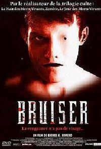 BRUISER | BRUISER | 2000