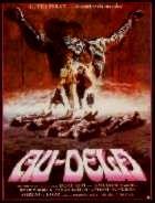 AU-DELA - L | L'ALDILA/THE BEYOND | 1981