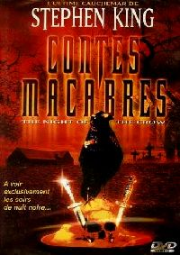 CONTES MACABRES | NIGHT OF THE CROW - THE | 1983