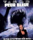 PEUR BLEUE | DEEP BLUE SEA | 1999