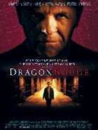 DRAGON ROUGE | RED DRAGON | 2002
