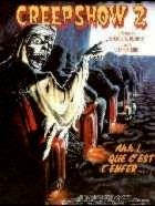 CREEPSHOW 2 | CREEPSHOW 2 | 1987